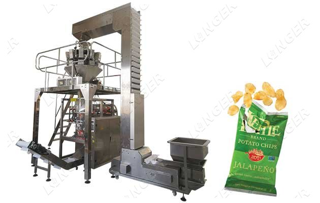 Digital control particle filling machine